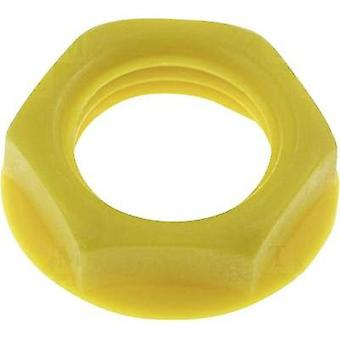 Nut Cliff CL1420 Yellow 1 pc(s)
