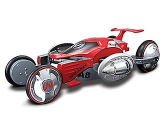 Gaten Trooper skygge 2 X Radio kontrollert Buggy