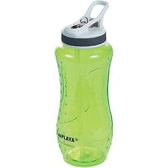 LaPlaya Drinks bottle 900 ml 538902 Isotitan Trin