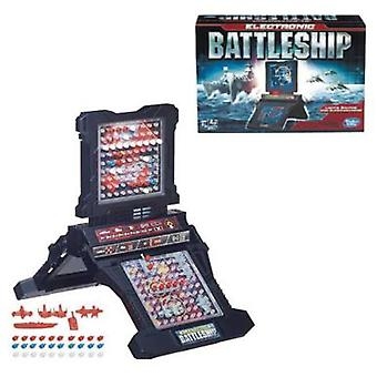 Parker Games Electronic Battleship (Toys , Boardgames , Strategic)
