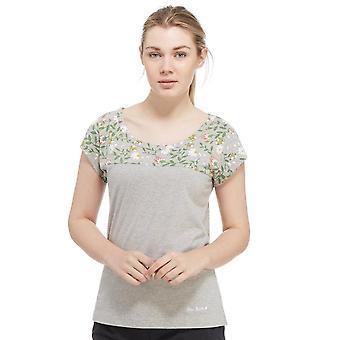 T-Shirt fleuri de la femme de Peter Storm