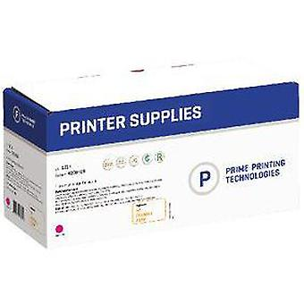 Prime Printing Technologies Toner 4208569 Replaces Cc533A Magenta