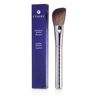 By Terry Cheek Brush Angled 3 -