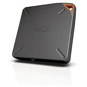 LaCie Fuel Lacie 2TB Wi-Fi (Home , Electronics , Computers and Laptops , Accesorios)
