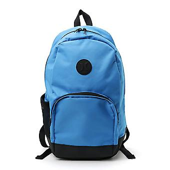 Hurley Blockade Backpack - Blue