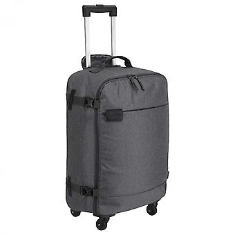 Craghoppers 40L Commuter Cabin Luggage