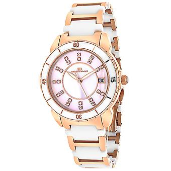 Oceanaut Women's Charm Watch