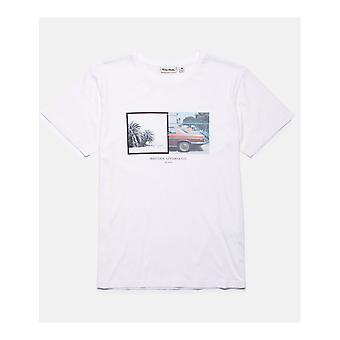 Rhythm Contax Short Sleeve Shirt