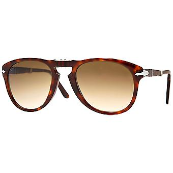 Persol 0714 Medium 0714 Sonnenbrille 24/51 52