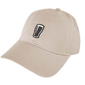 Guinness Pint Logo far Hat