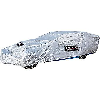 Allstar Performance ALL23306 Car Cover