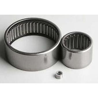 Ina Hk0808 Drawn Cup Needle Roller Bearing