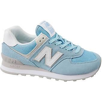 New Balance WL574ESB Womens sneakers