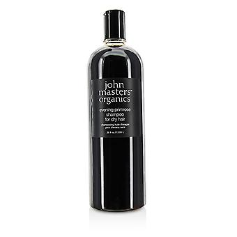 John Masters Organics Evening Primrose Shampoo (For Dry Hair) 1035ml/35oz