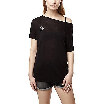 ONeill Essentials Drapey Short Sleeve T-Shirt
