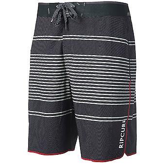 Rip Curl Mirage Transmit Ult 20 inch Mid Length Boardshorts
