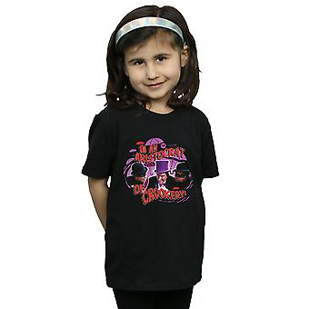 DC Comics Girls Batman TV Series The Penguin Aristocrat T-Shirt