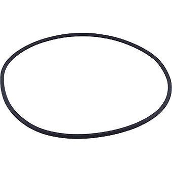 Generic 90-423-1184 O-184 O-Ring