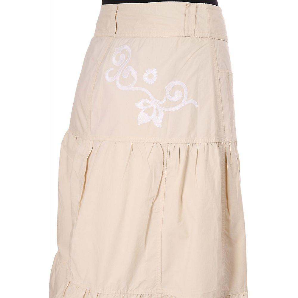 Diesel Frinikis Knee Length Skirt