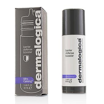Dermalogica UltraCalming Barrier Defense Booster - 30ml/1oz