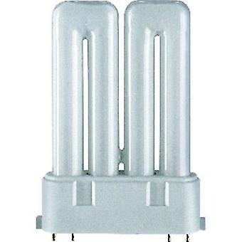 Energy-saving bulb 217 mm OSRAM 230 V 2G10 36 W