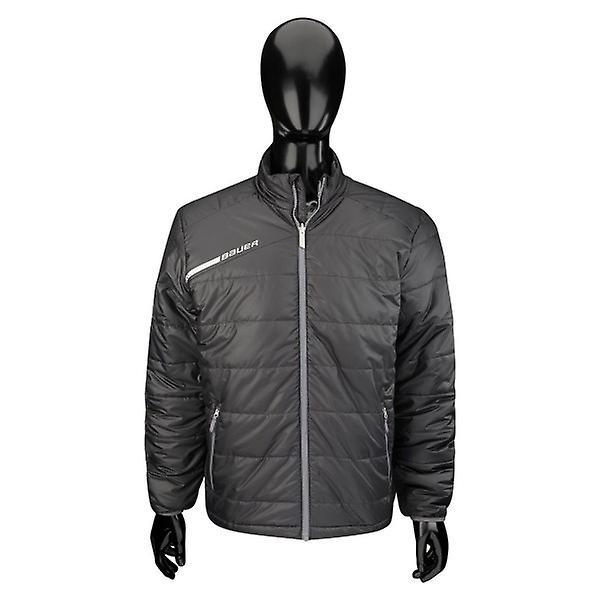Bauer Flex bubble jacket senior S17