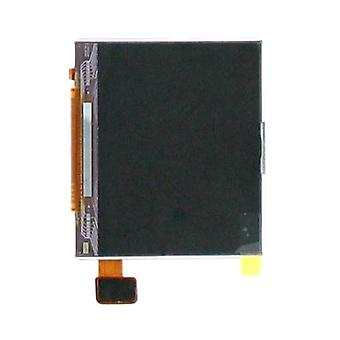 OEM Samsung Access SGH-A827 Replacement LCD Module