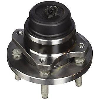 Motorcraft HUB-35 Wheel Hub Assembly