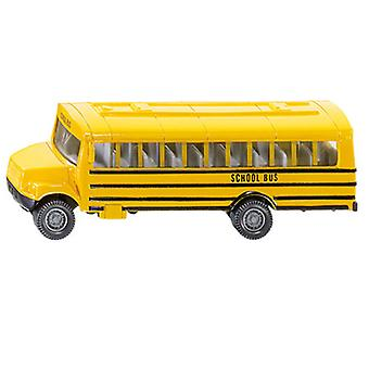 Siku 1319 Schoolbus