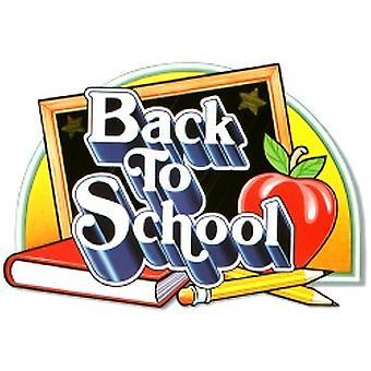A signo de escuela (1)