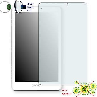 Acer Iconia tab 8 W 3 G screen protector - Disagu ClearScreen protector