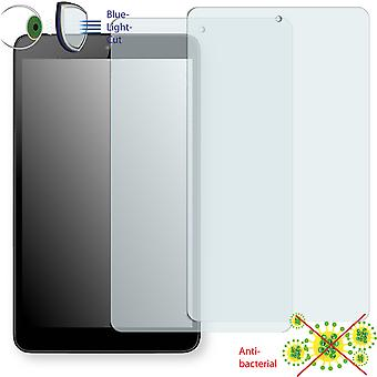 Alcatel one touch pop 8 screen protector - Disagu ClearScreen protector
