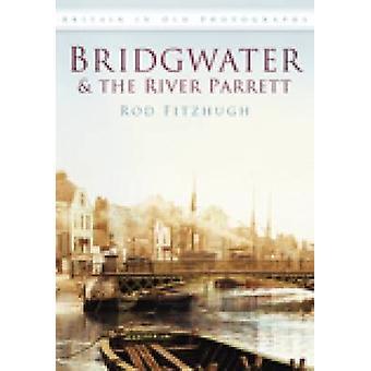 بريجواتر وبريت النهر بقضيب Fitzhugh-كتاب 9780752452937