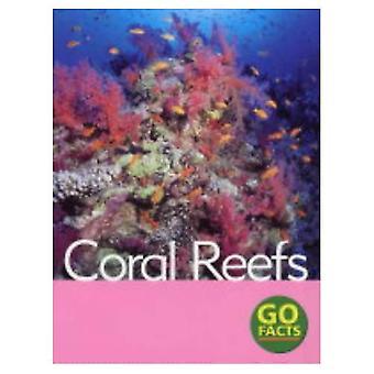 Korallrev (gå fakta)