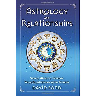 Astrology and Relationships