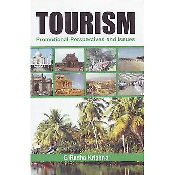 Tourism: Promotional Perspectives and Issues