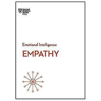 Empathy (HBR Emotional Intelligence Series) (HBR Emotional Intelligence Series)