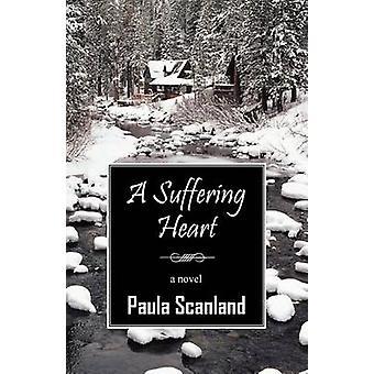 En lidelse hjertet av Scanland & Paula