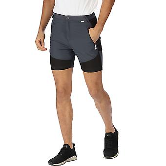 Regatta Sungari Shorts - SS19