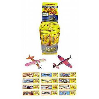 Segelflugzeuge 48/Box