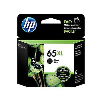 HP 65XL Black Ink