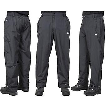 Trespass Mens Corvo Trousers