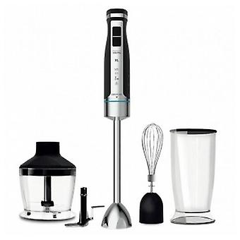 Blender plunging Cecotec PowerGear 1500 XL Pro 1500W