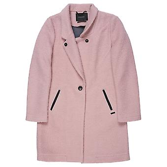 Maison Scotch Old Rose Classic Tailored Jacket