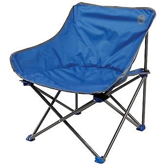 Coleman Assorted Kickback Chair