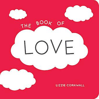 The Book of Love - Quotes - Statements and Ideas for Starry-Eyed Roman