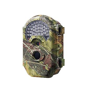 Hunting trail wildlife farm game camera with night vision