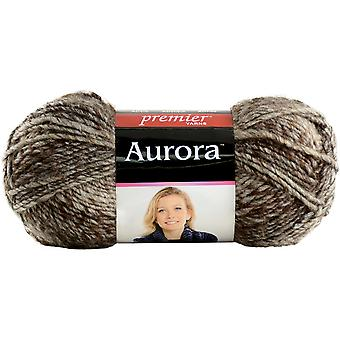 Aurora Yarn-Good Earth 1028-7