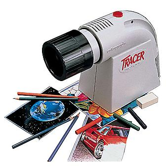 Tracer Projector 225360