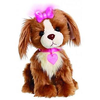 Animagic Angel (Toys , Dolls And Accesories , Soft Animals)